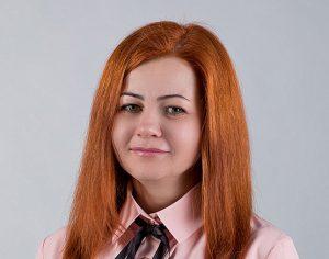 Belova Natalya / Белова Наталья / Білова Наталья