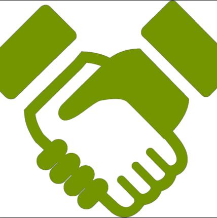 Пактум.Контрагент для автоматизованого заповнення карток контрагентів
